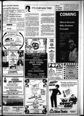 197800625.PDF