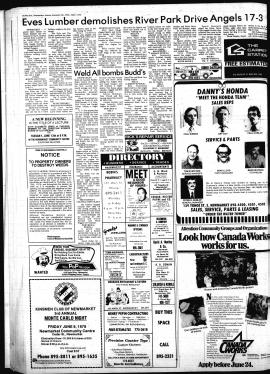197800628.PDF