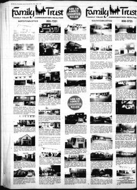 197800632.PDF