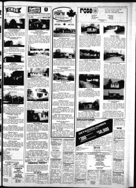 197800633.PDF