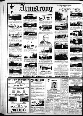 197800634.PDF