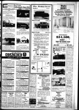 197800635.PDF