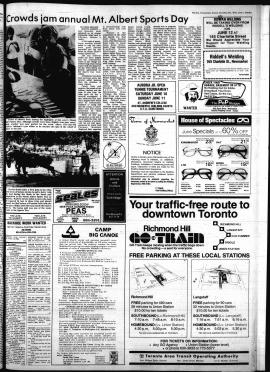 197800637.PDF