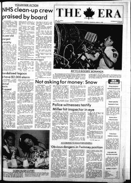 197800639.PDF