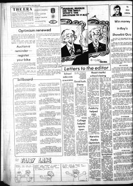 197800642.PDF
