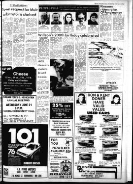 197800643.PDF