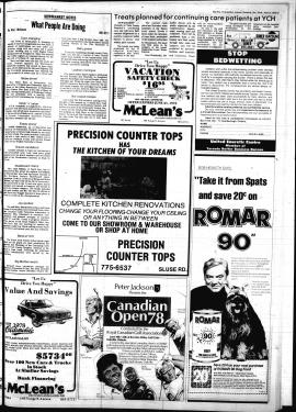 197800645.PDF