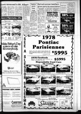 197800649.PDF