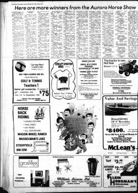 197800652.PDF