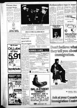 197800654.PDF