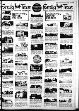 197800661.PDF
