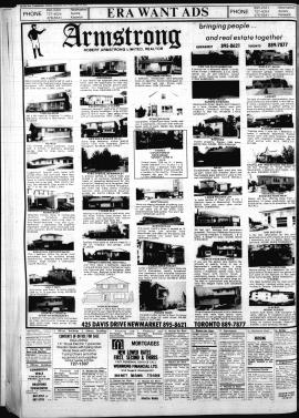 197800662.PDF