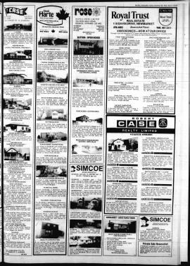 197800663.PDF