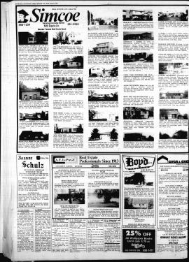 197800664.PDF