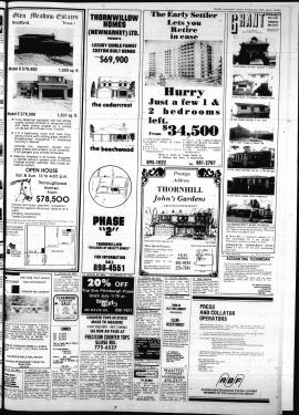 197800665.PDF
