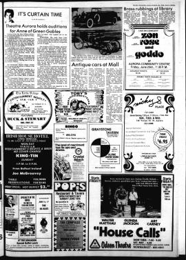 197800669.PDF