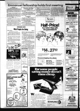 197800758.PDF