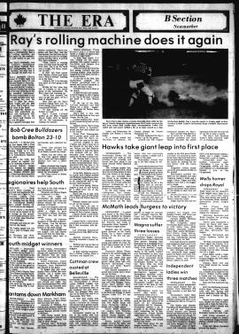 197800759.PDF