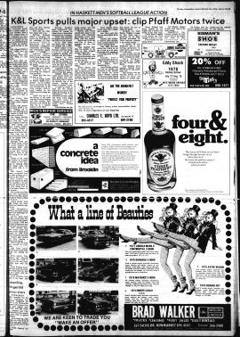 197800761.PDF