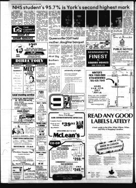 197800762.PDF