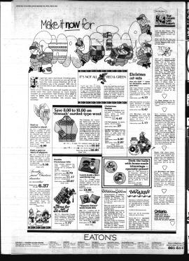197800764.PDF