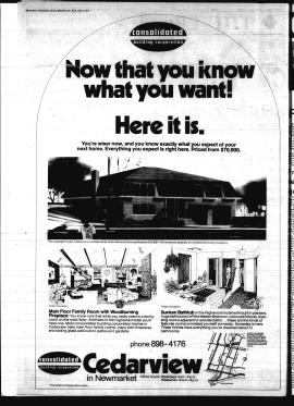 197800766.PDF