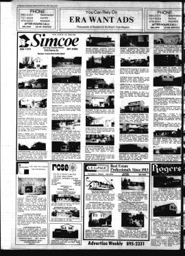 197800768.PDF