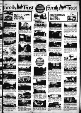 197800769.PDF