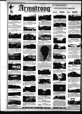 197800770.PDF