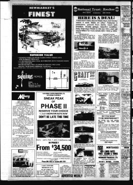 197800772.PDF