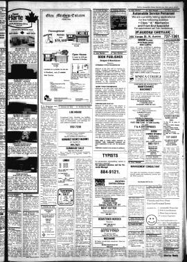 197800773.PDF