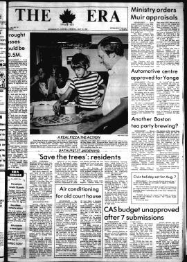 197800775.PDF