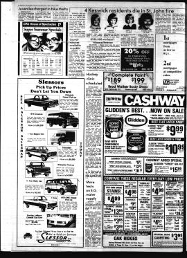 197800776.PDF