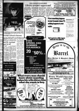 197800779.PDF