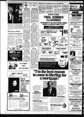 197800780.PDF