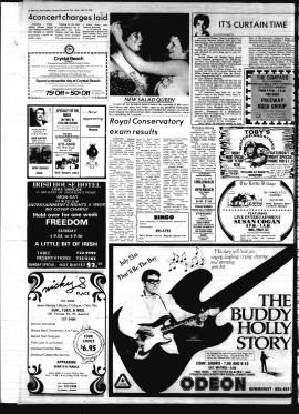 197800782.PDF
