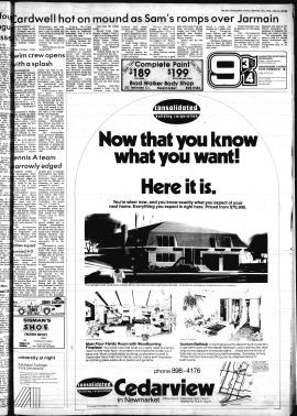 197800785.PDF