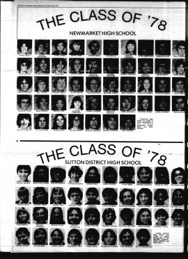197800786.PDF