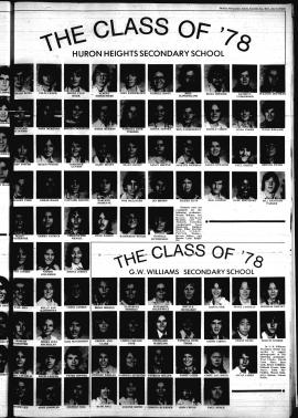 197800787.PDF