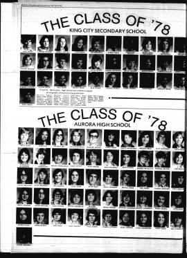 197800788.PDF