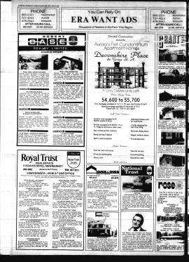 197800792.PDF