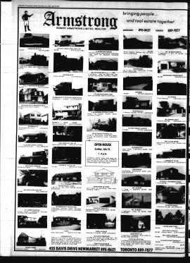 197800794.PDF