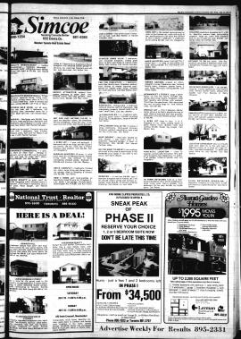 197800795.PDF