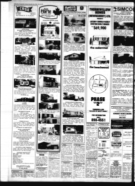 197800796.PDF