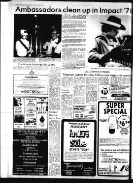 197800830.PDF