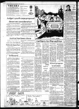 197800832.PDF
