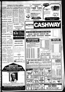 197800833.PDF
