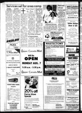 197800834.PDF