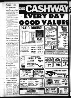 197800836.PDF