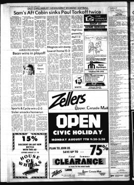 197800840.PDF